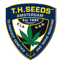 TH Seeds wietzaadjes
