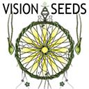 Vision Seeds wietzaadjes