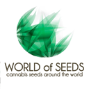 World of Seeds wietzaadjes